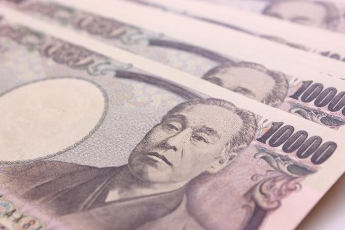 10000円札