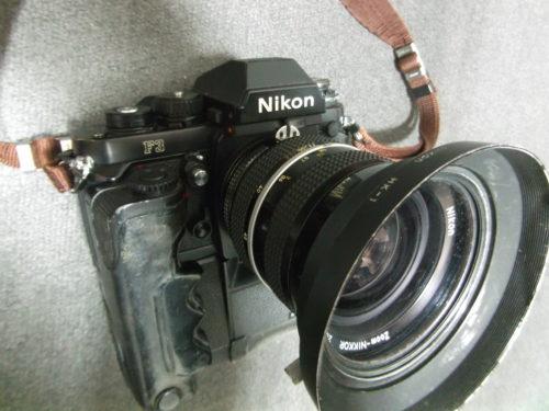 Nikon F一桁,買取,海老名,厚木,座間,綾瀬,相模原