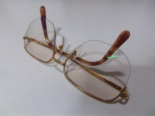 金縁眼鏡,買取,海老名,厚木,座間,綾瀬,相模原