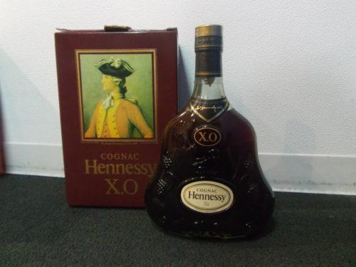 Hennessy,ヘネシー,買取,海老名,厚木,座間,綾瀬,相模原