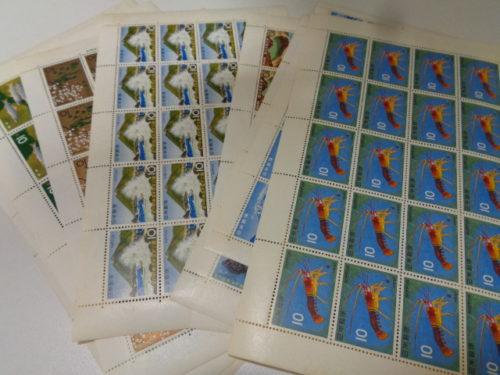 使わない切手は買取ます。海老名,厚木,座間,綾瀬,相模原