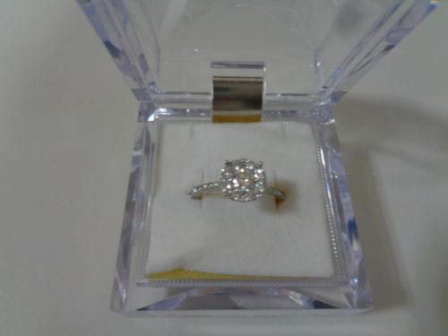 ダイヤモンドリング,買取,海老名,厚木,座間,綾瀬,相模原