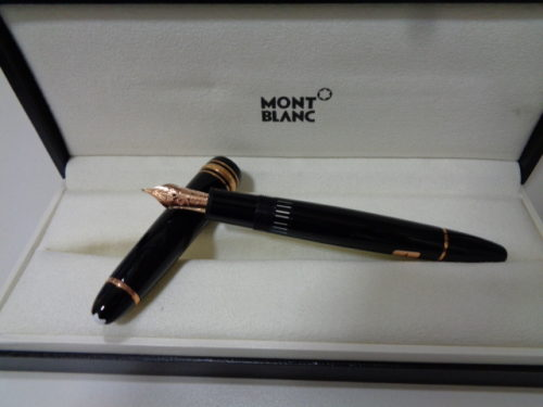 万年筆を売るなら、海老名,厚木,座間,綾瀬,相模原