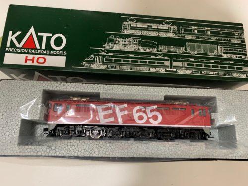 鉄道模型を売るなら、海老名,厚木,座間,綾瀬,相模原