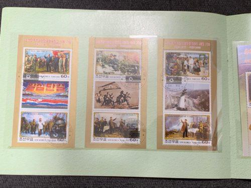 中国切手を売るなら、海老名,厚木,座間,綾瀬,相模原の皆様、大吉ショッパーズプラザ海老名店です!