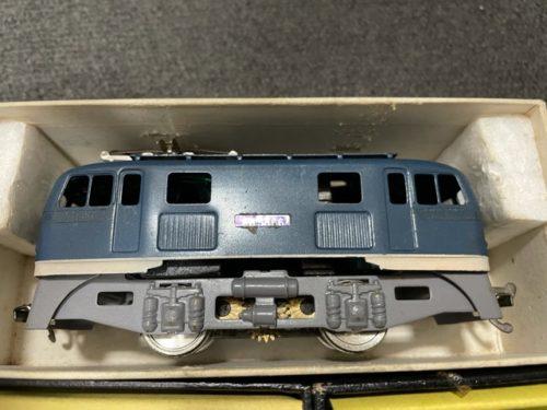 鉄道模型の買取も、海老名,厚木,座間,綾瀬,相模原